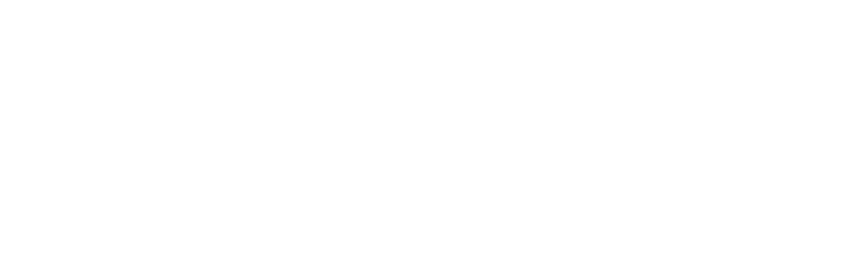 Vancouver Heritage Homes Logo